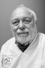 Docteur Marcel Renard